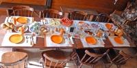 sala-colazioner