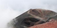 etna-escursion-june-2010-045